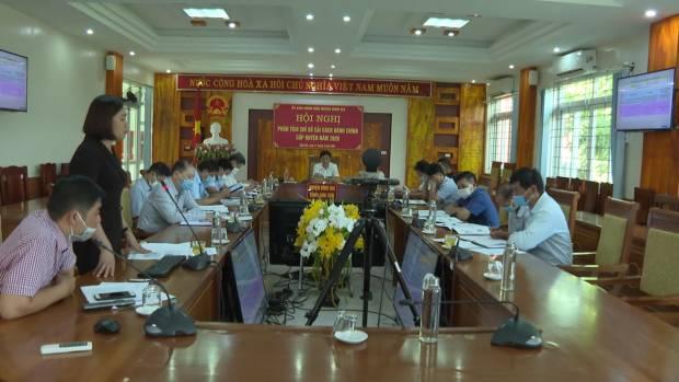 HN TT phan tich chi so cai cach Thu tuc Hanh chinh nam 2020.mp4.Still001 (1).jpg