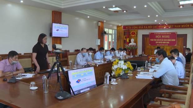 HN TT phan tich chi so cai cach Thu tuc Hanh chinh nam 2020.mp4.Still002.jpg