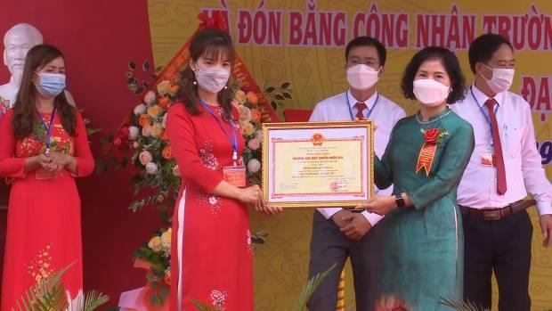 KHAI GIANG 03.jpg