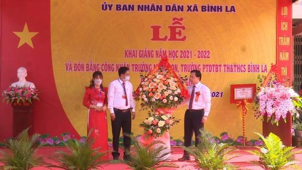 KHAI GIANG 04.jpg