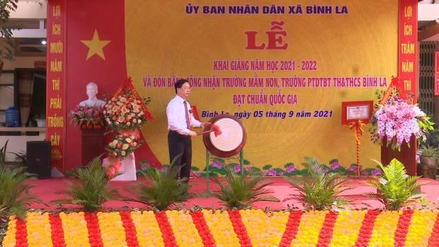KHAI GIANG 05.jpg